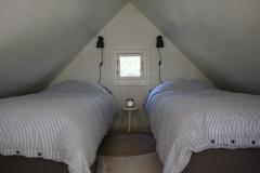 vakantiehuis 8