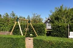vakantiewoning-huisje-van-hout-aagtekerke-1