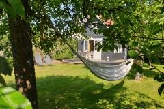 vakantiewoning-huisje-van-hout-aagtekerke-3