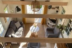 vakantiewoning-huisje-van-hout-zeeland-1