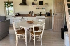vakantiewoning-huisje-van-hout-zeeland-2